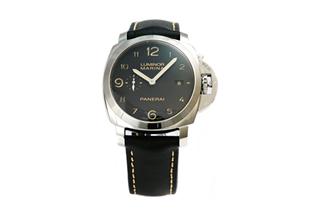 wholesale dealer 366e0 97586 パネライの時計修理 | 時計修理工房 TIME PORTER タイムポーター